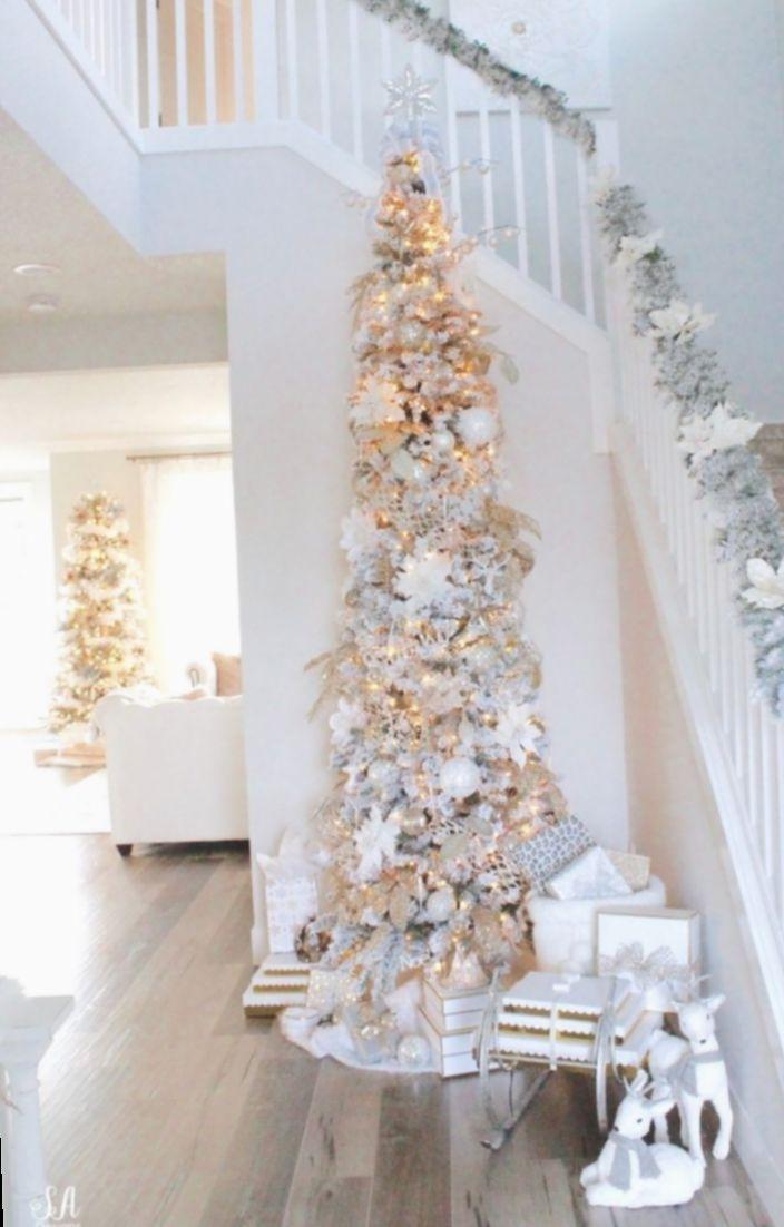 ✔ Christmas  Tree Decorations Elegant #christmascookies #ChristmasSeason #christmasgiftideas