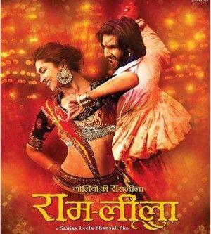 Nagada Sang Dhol Bollywood Song Lyrics Translations Leela Movie Hindi Movies Bollywood Movies