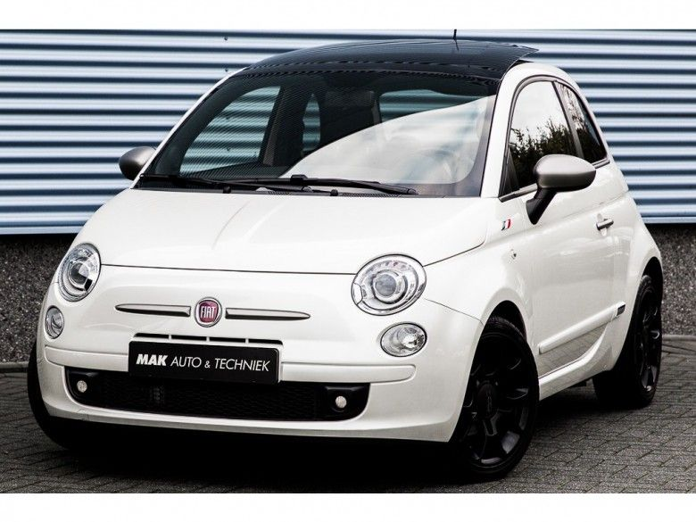 Pin On Fiat Modern