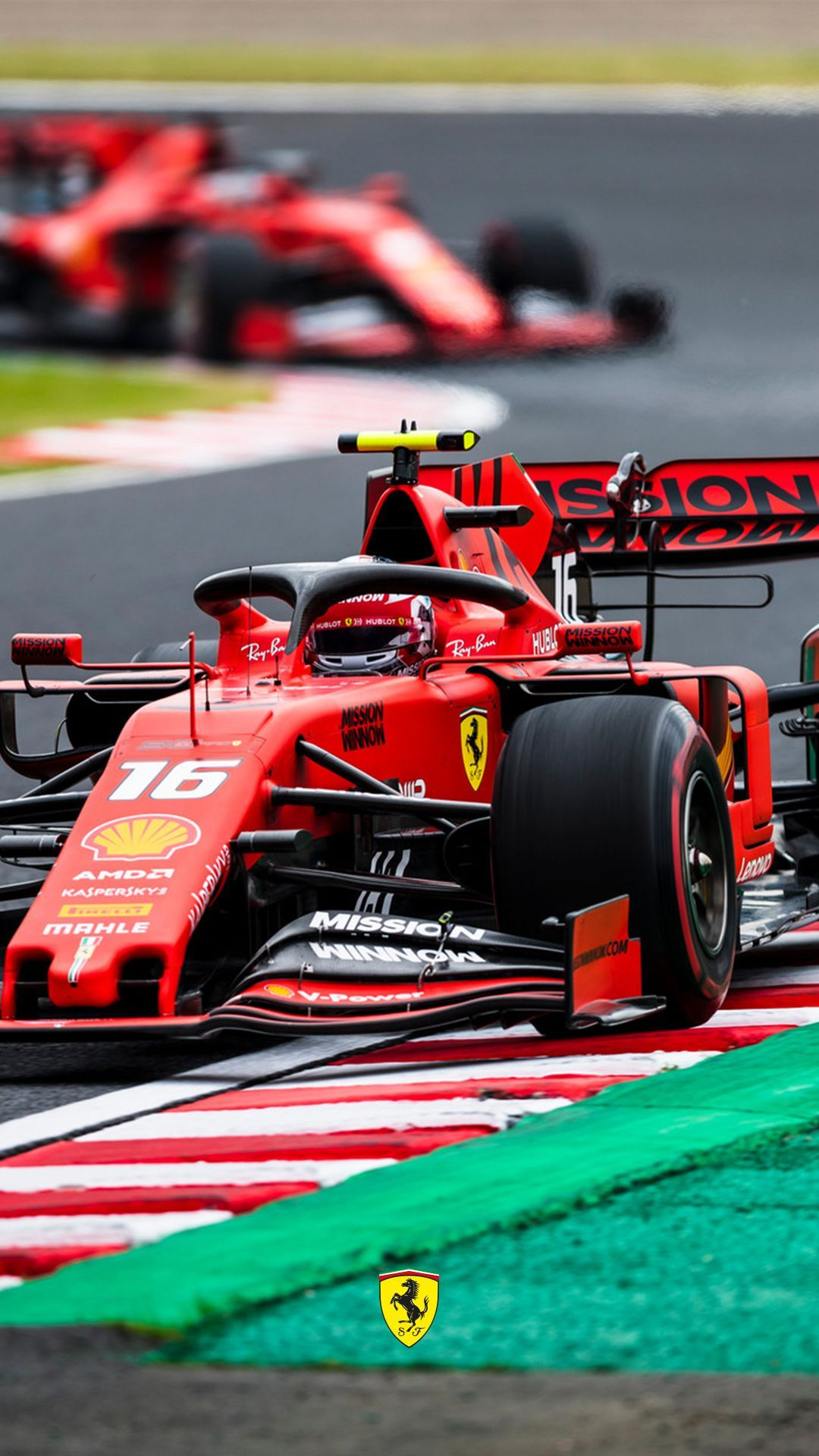 Scuderia Ferrari On Twitter Formula 1 Car Ferrari Car Grand Prix Cars