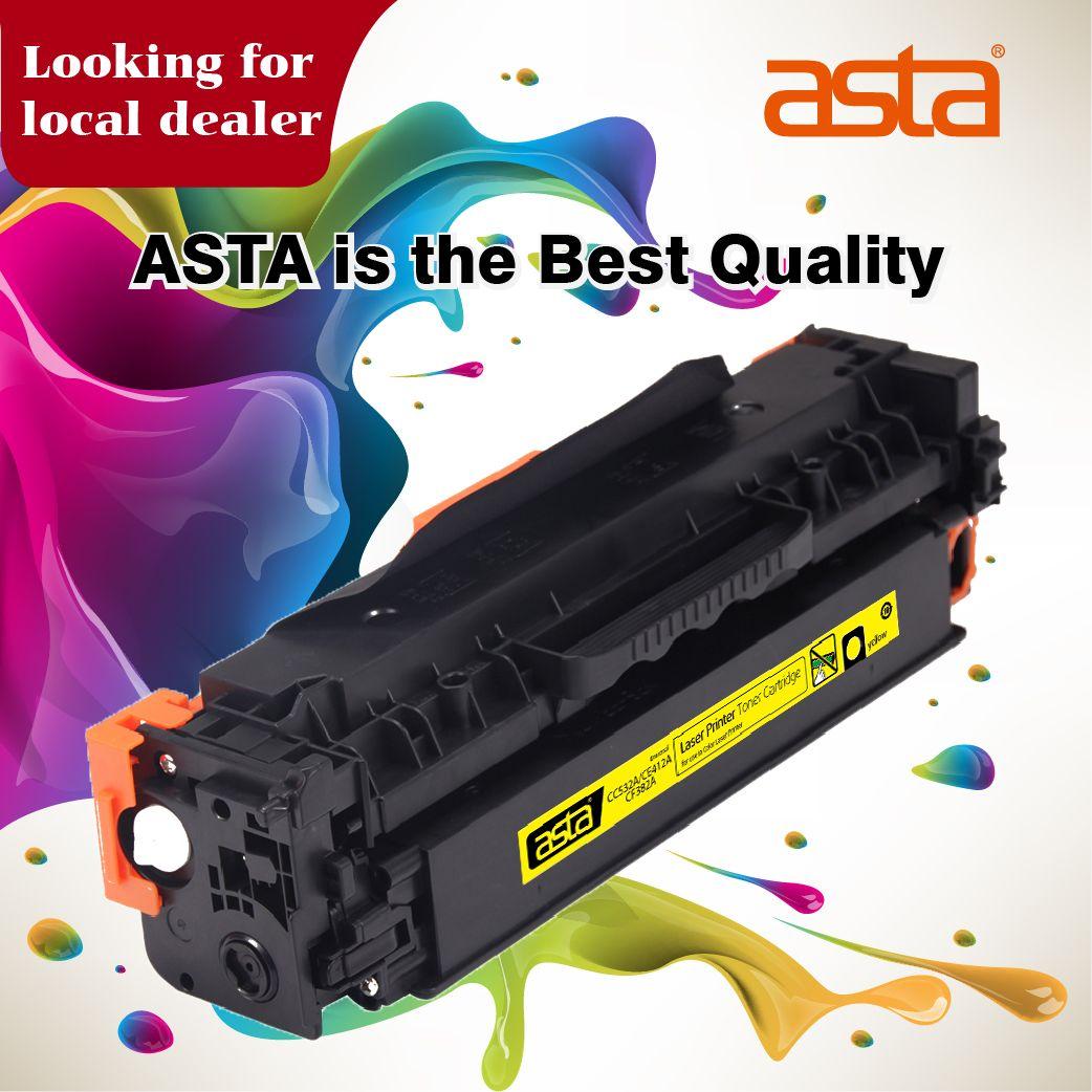 Cf382a Ce412a Use For Hp Laserjet Pro 400 Color M451dn M451dw 451nw Mfp M475dw M475dn Laserjet 300 Color Mfp M375nw Laser Toner Toner Cartridge Toner