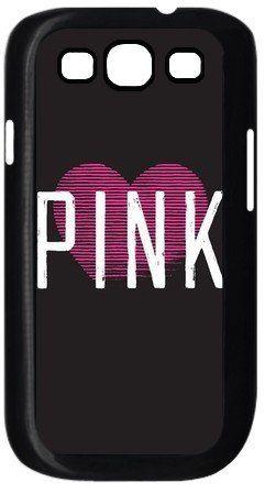 Victoria's Secret Pink Signed HD image case cover for Samsung Galaxy S3 I9300 black A Nice Present, http://www.amazon.com/dp/B00GN3PEC2/ref=cm_sw_r_pi_awdm_l7s6sb14TQSJE
