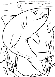 صور سمك القرش للتلوين Recherche Google Art Humanoid Sketch Female Sketch