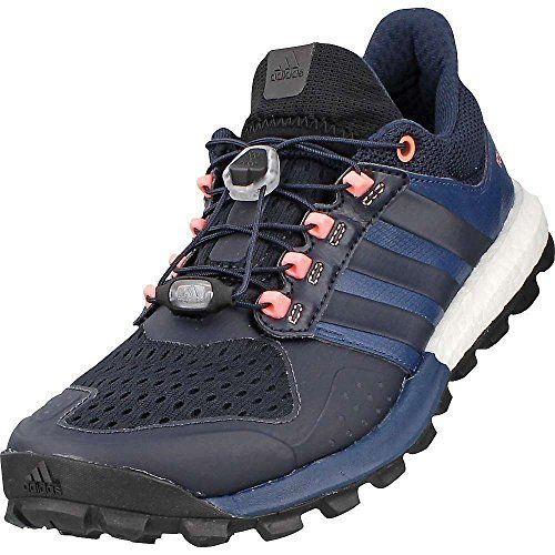 Trail Running Shoes From Amazon To view further for this