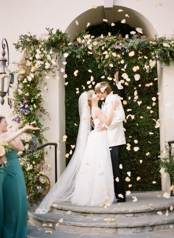 Ali Harper Photography Wedding Wedding Photo Inspiration Wedding Styles