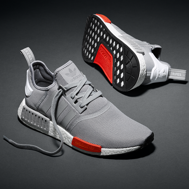 0565856c6e2ace adidas NMD  SIDESTEP www.sidestep-shoe... March 17th