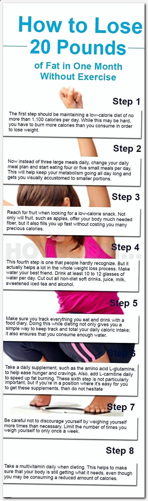 Will massage reduce belly fat picture 8