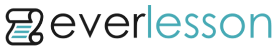 EverLesson Greatest Membership Platform And Online Education Market