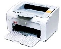 HP LASERJET J1005 DRIVER WINDOWS XP