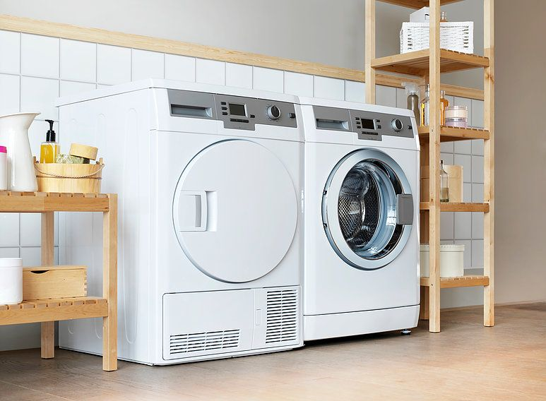 Professional Organization Services Available Appliance