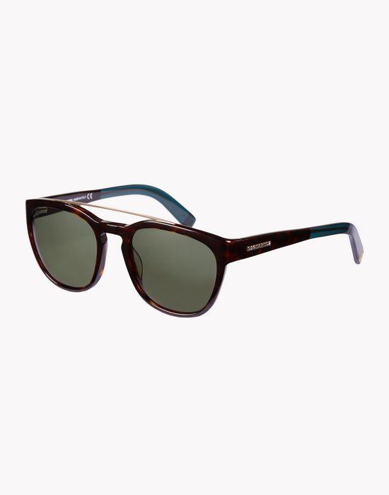Dsquared sunglasses 2015!! Best!!!   Sunglasses   Pinterest ... 07a0557fb084