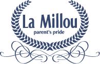 La Millou - Strona główna