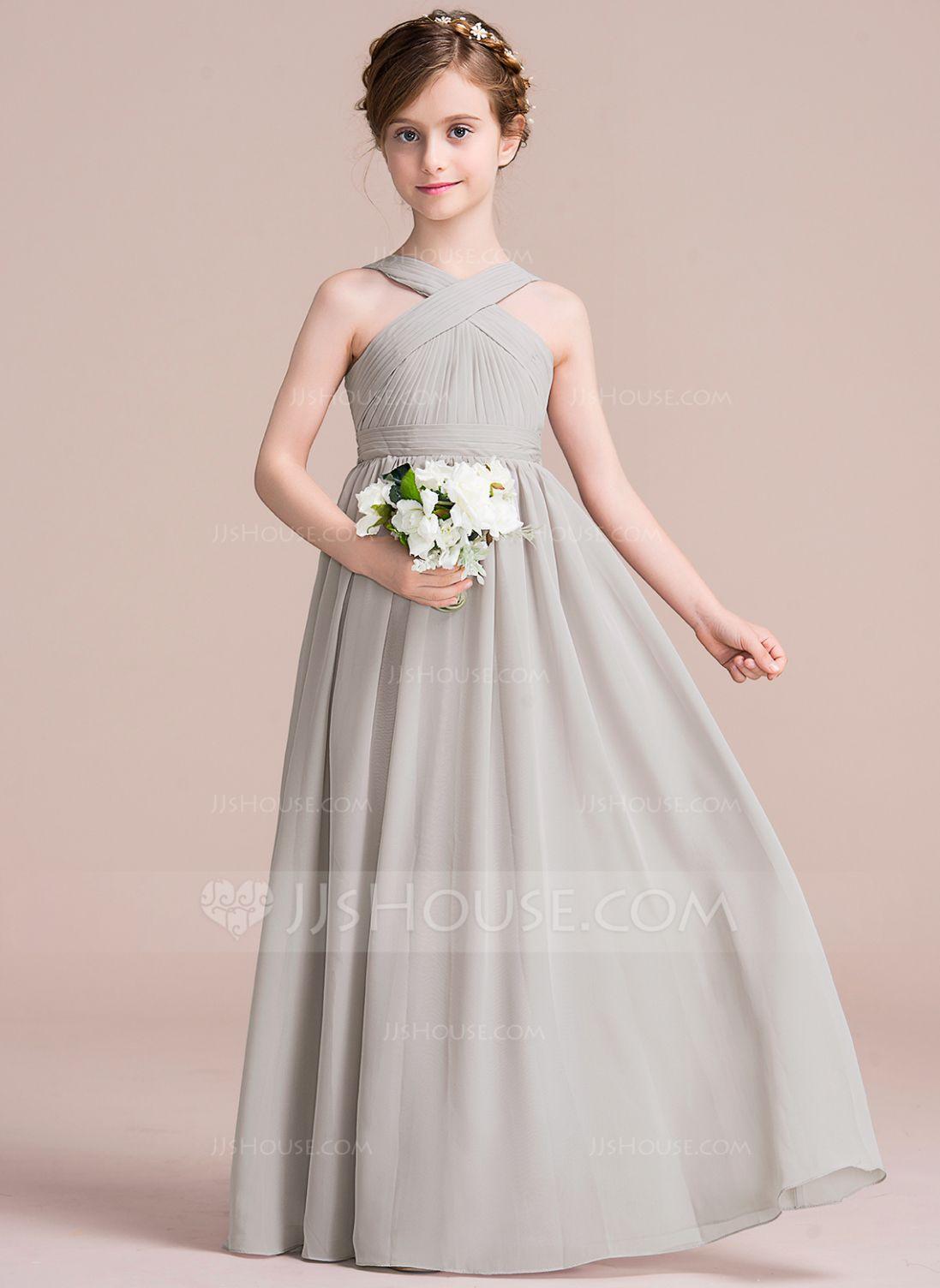 Best Of Junior Dresses for Wedding Check more at svesty