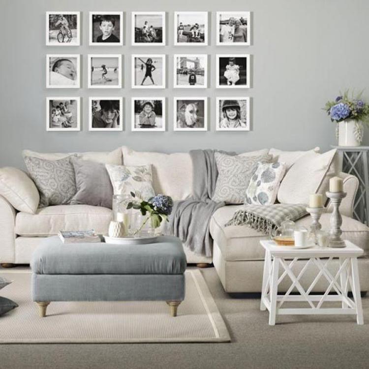 Amazing Feminine Living Room Design Ideas Family Living Room Design Feminine Living Room Shabby Chic Living Room