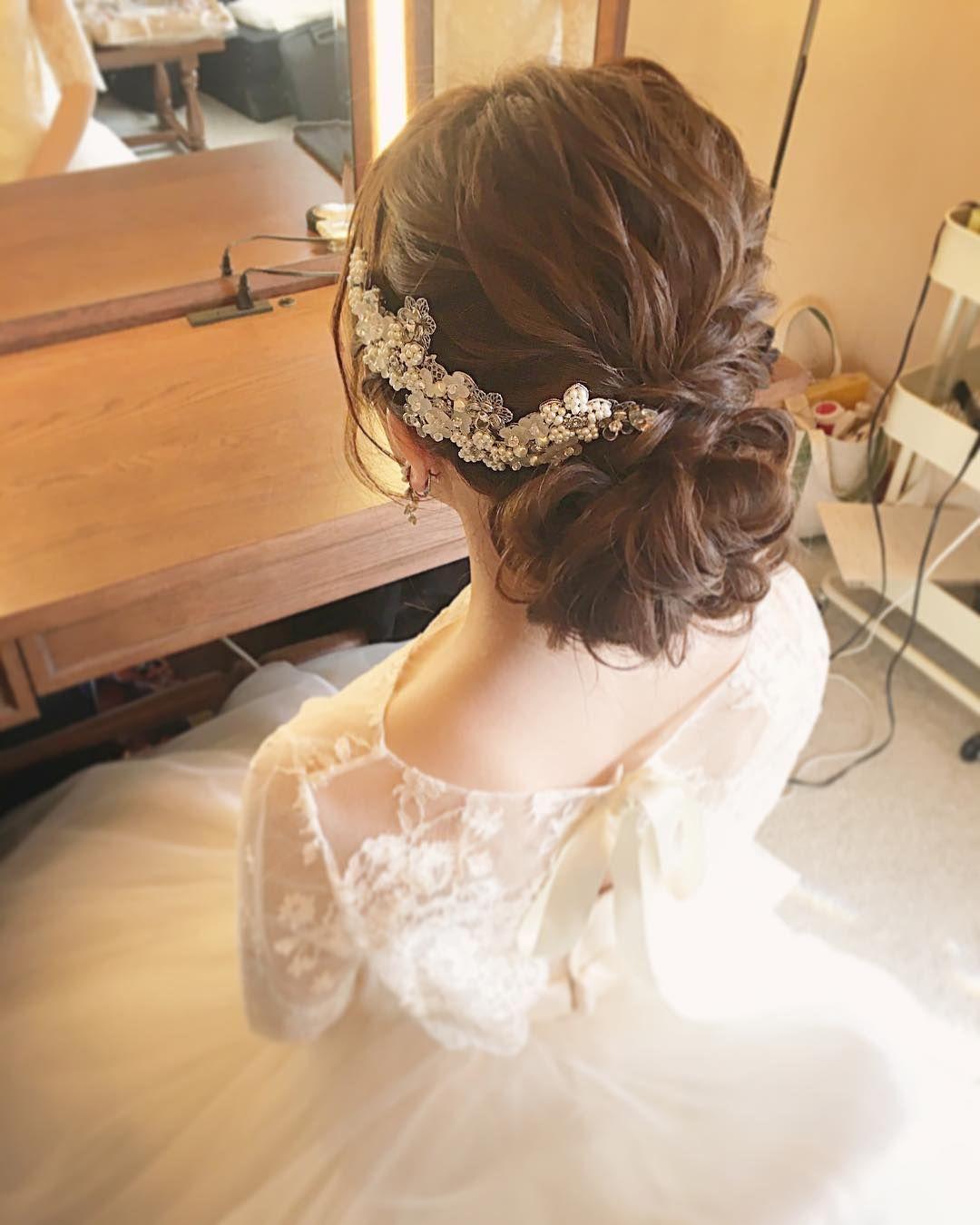髪型もお姫様 ディズニープリンセスなりきりヘアアレンジカタログ