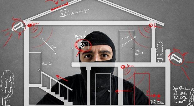 6 Safety Tips Burglars Don T Want You To Know Home Security