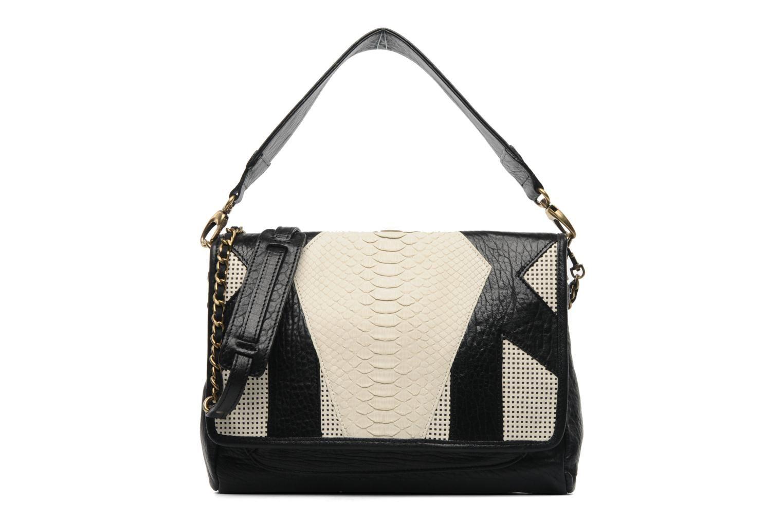 #Lyoness | Charlize Patchwork Abaco (Noir) : livraison gratuite de vos Sacs à main Charlize Patchwork Abaco chez Sarenza | https://www.lyoness.com/at/stores/de-at/609000571