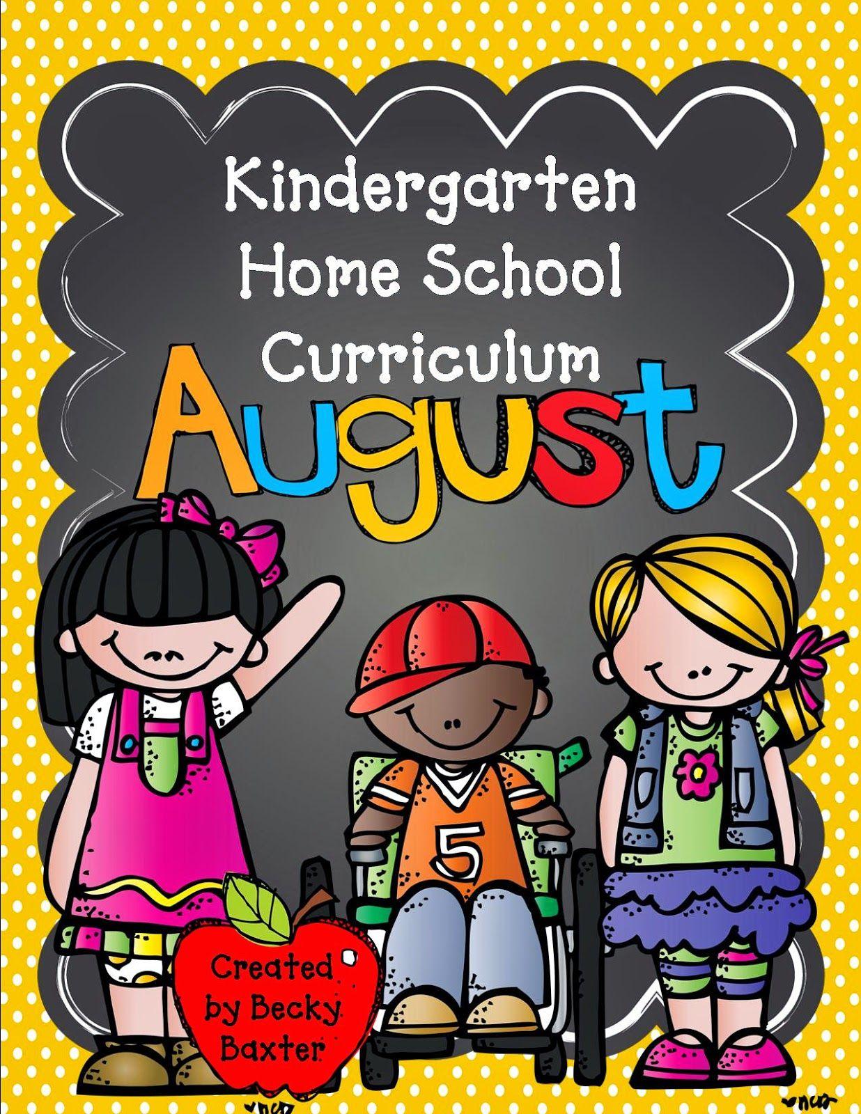 0584c2ea712d4b17e0dc8d513977f567 - Tennessee Kindergarten Standards