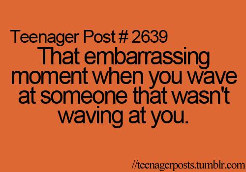 This happens too often..lmao