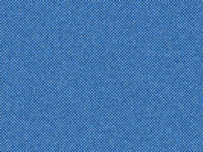 How To Create Jeans Textures In Ps Photoshop Textures