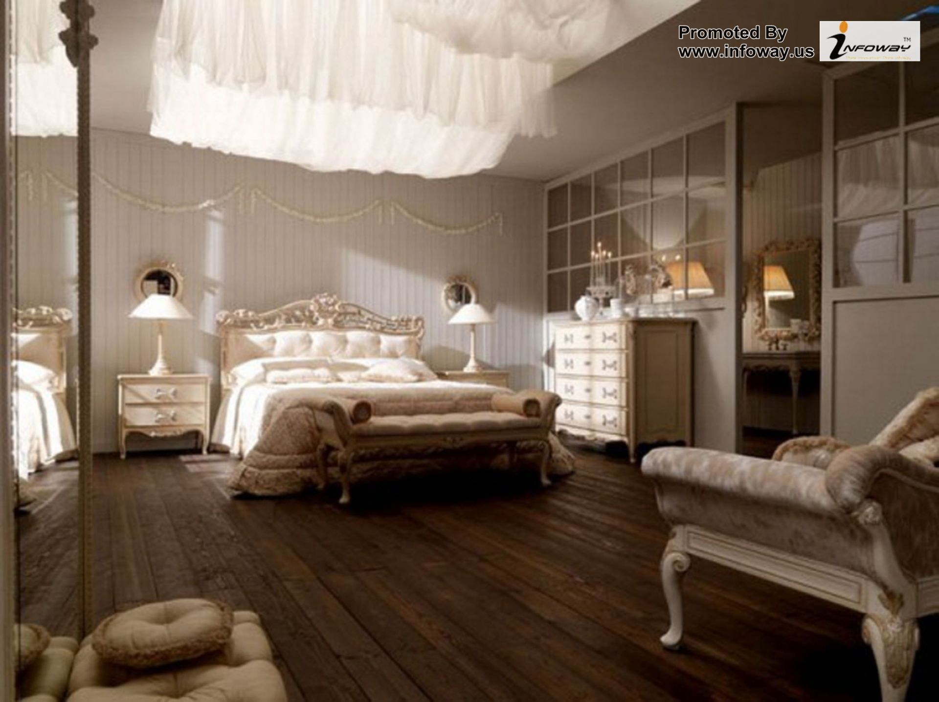 normal bedroom designs. Luxury And Italian Goes Hand In Hand, Florence Based Normal Projects Are The Masters Of Classic Bedroom Designs That Will Make Your Jaw Drop.