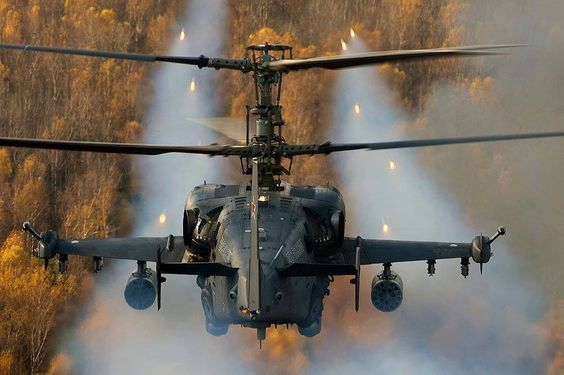Авиационное. HelliRussia 2013 | Вертолеты, Ввс, Авиация