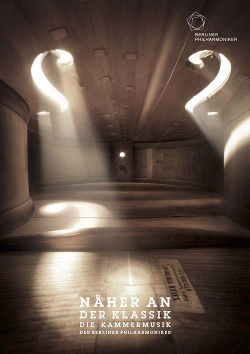 Instrumentos musicales fotografiados por dentro, imagen 02
