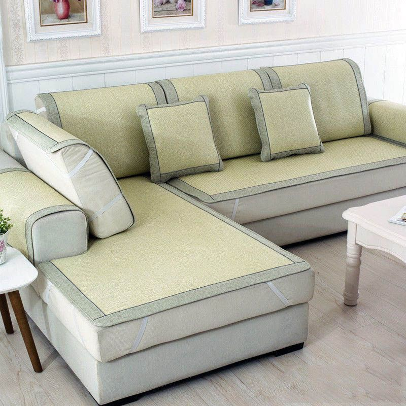 Real Home Inspiration Couch Covers With Cushions Only On This Page Sofa Covers Cushions On Sofa Couch Covers
