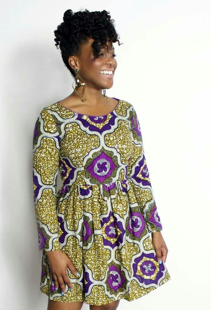 67e26ad8b28 Editor s  Style Picks - Great ways to rock  AfricanFashion this month.   ZenMagazine