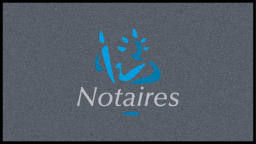 Tapis Logo Personnalise Tapis Publicitaire Moquette Personnalisee Paillasson Personnalise Paillasson Personnalise Notaire Carte De Visite