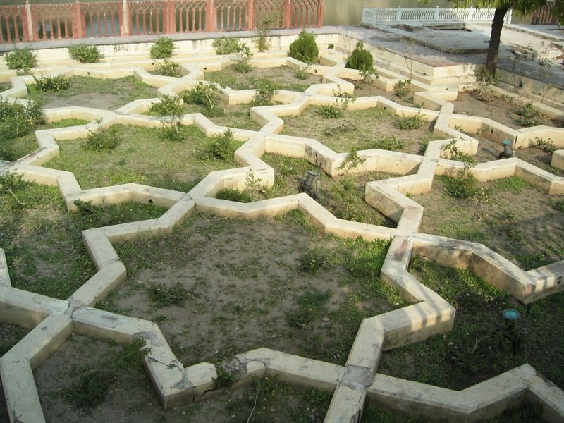Islamic Gardens And Landscapes Islamic garden for meeting carducci76hotel architectural islamic garden for meeting carducci76hotel architectural landscaping pinterest islamic and gardens workwithnaturefo