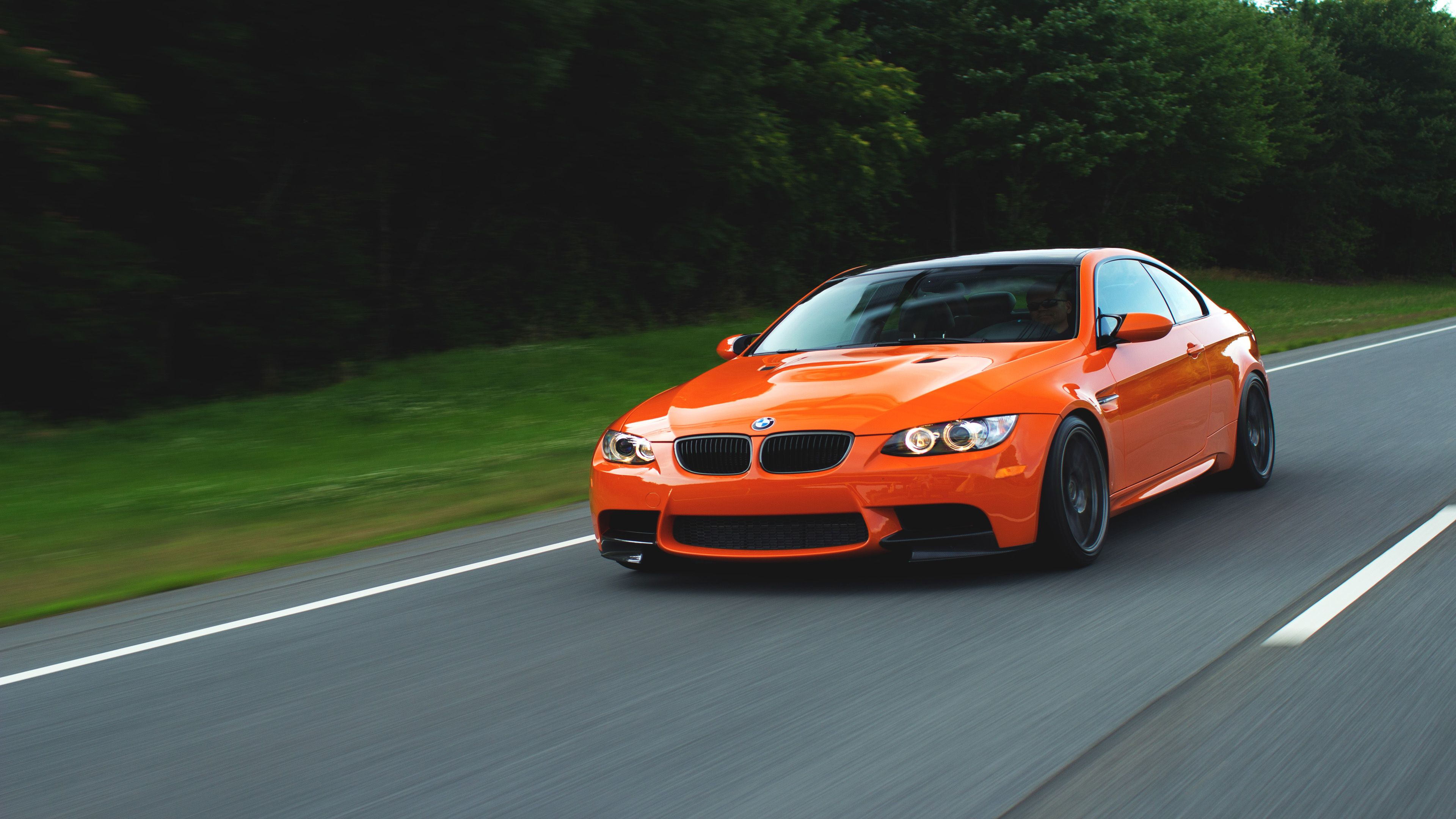 Bmw M3 Ultra Hd 4k Wallpapers Bmw Bmw M3 Car Wallpapers