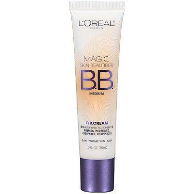 Bb Cream Untuk Menghilangkan Bekas Jerawat