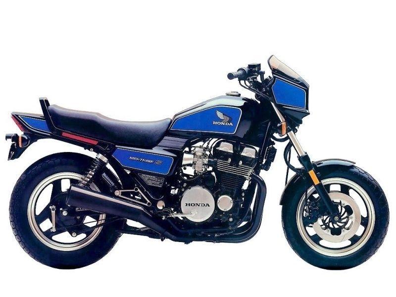 honda cb700sc nighthawk 1984 1986 nighthawk pinterest honda rh pinterest com 1982 Honda CB700SC Honda Nighthawk
