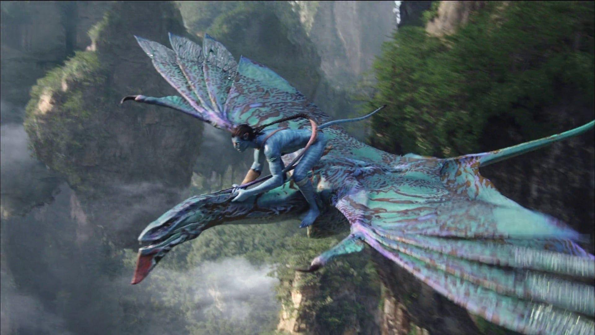 Avatar 2009 Streaming Ita Cb01 Film Completo Italiano Altadefinizione Jake Sully E Un Marine Costretto Su Una Sedia A Rotelle Avatar Movie Avatar Avatar Disney