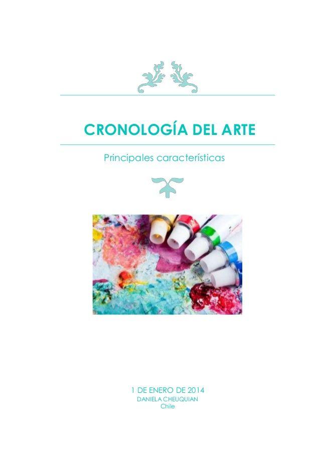 Ns enero 2016 by Taller de Comunicación issuu