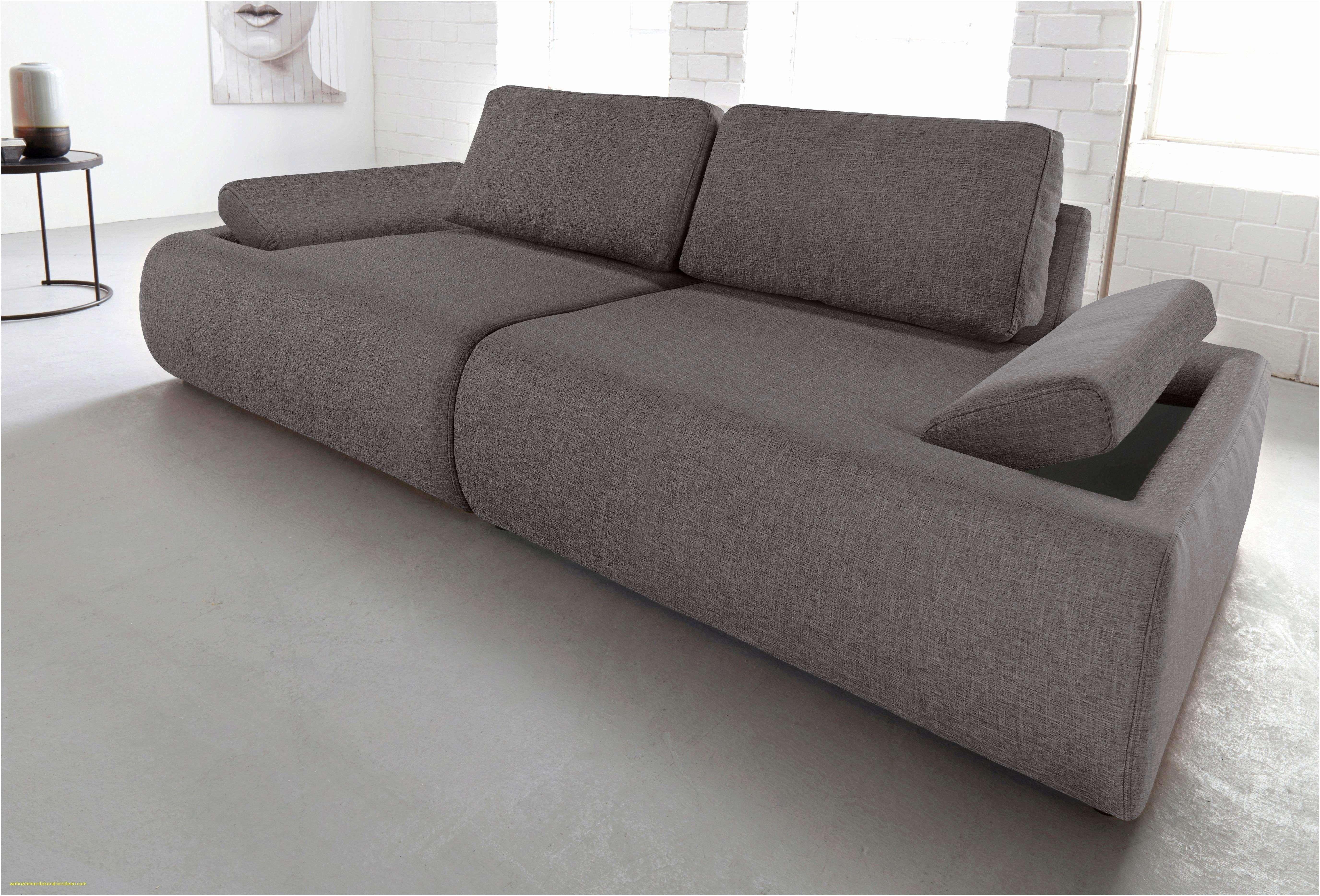 Big sofa Lila sofa Poco Frisch Poco sofa Neu sofa Stoff Reinigen ...
