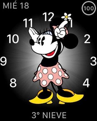 Según mi reloj  nieva  en #Murcia!! ... Me voy a la calle a ver si hay suerte