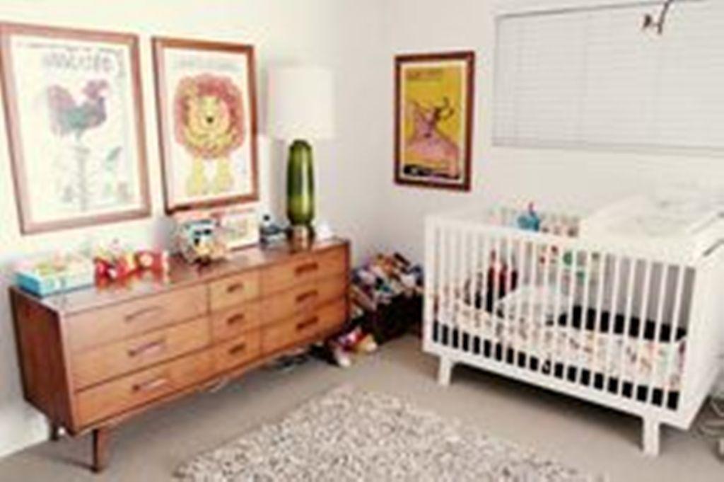 Mid Century Modern Nursery Coupon Code