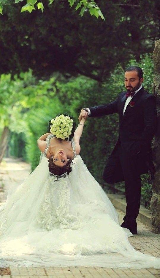 رومانسيات احلي كابلز Wedding Dresses Unique Fit And Flare Wedding Dress Wedding