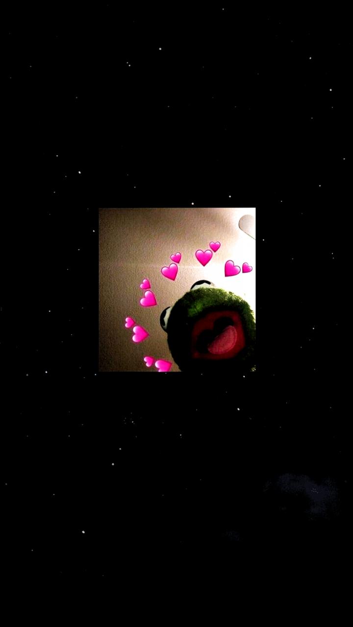 Roblox Meme Roblox Meme In 2020 Memes Funny Faces Boyfriend Memes Dark Memes