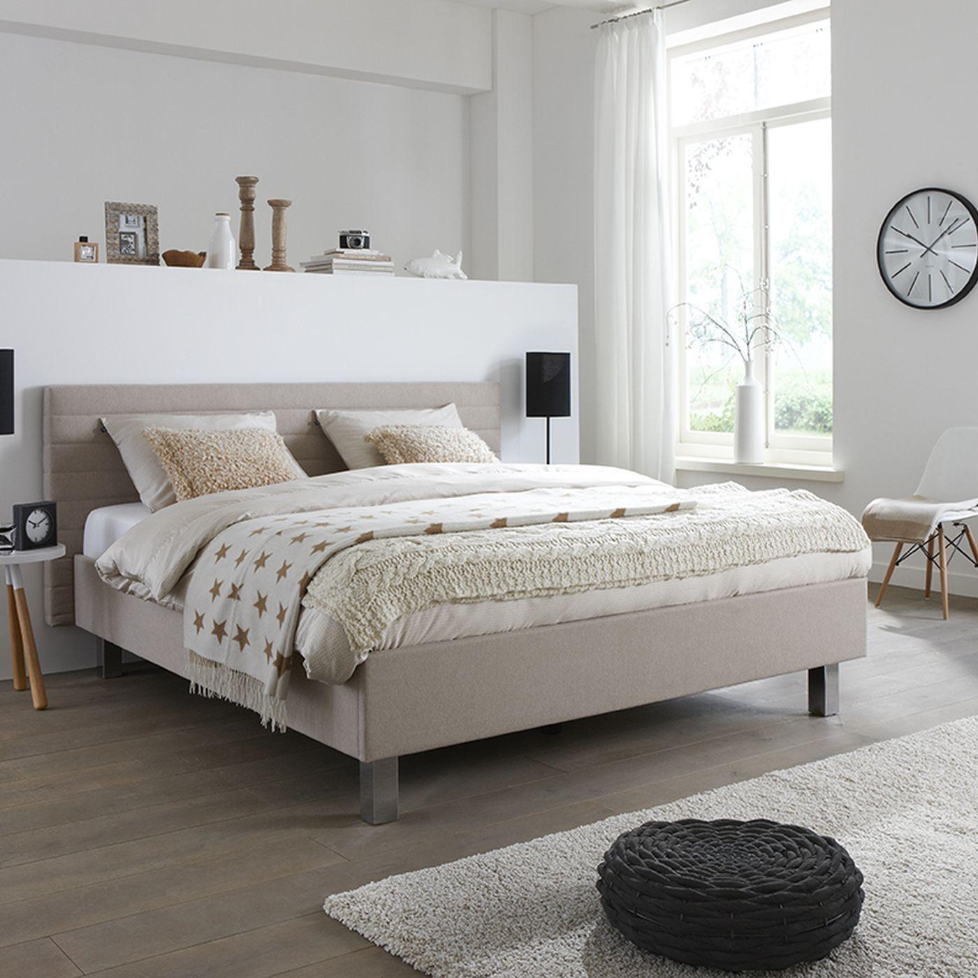 TEMPUR® Flex Design Bett | Bedrooms | Pinterest