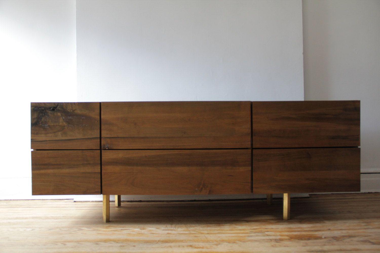 La Credenza Muebles : Modèle no 1 credenza. baby furniture pinterest muebles