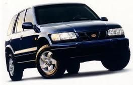 fine, kia sportage factory service manual 1995-1996-1997-1998-1999-2000 ,  service, maintenance, repairs and ultimate care: the trained technicians at  your