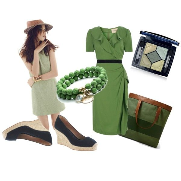 ITALIANDIPITY Trends by borghetto on Polyvore