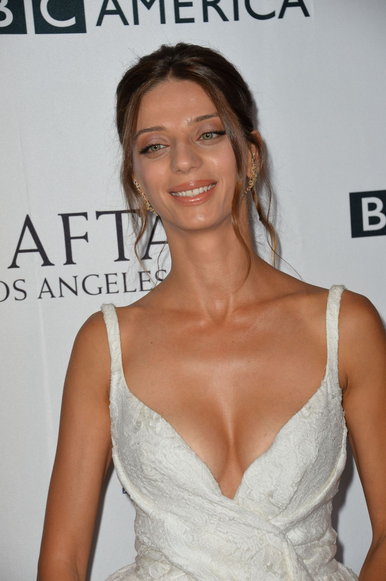 Angela Sarafyan nude (57 photos), Sexy, Leaked, Feet, lingerie 2006