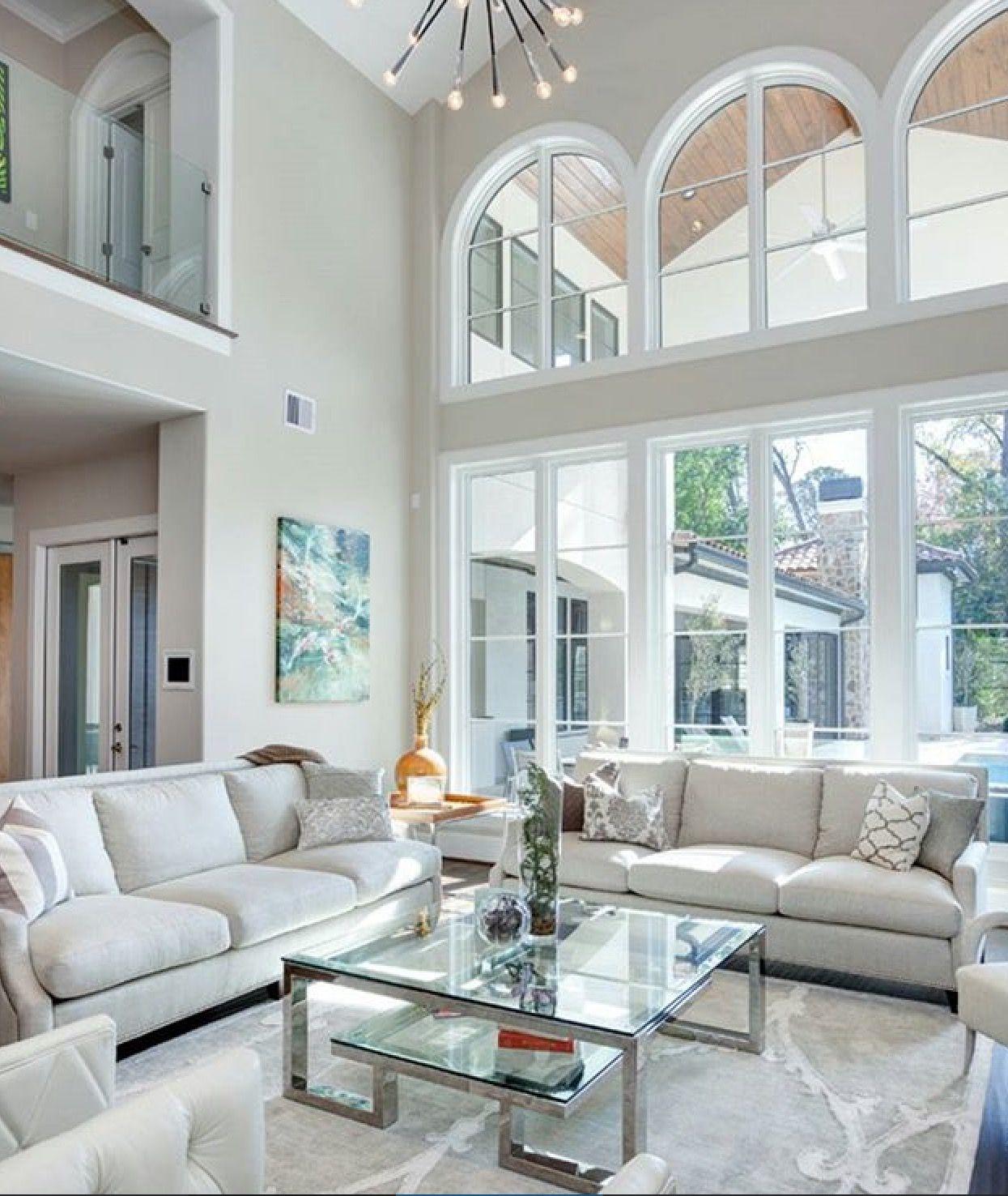 Jenzie living room | Formal living room decor, Elegant ...