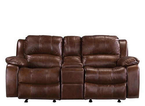 Whether It S Movie Night With Friends And Family Or A Relaxing Evening At Home This Bryant Ii 3 Power Reclining Loveseat Leather Reclining Loveseat Love Seat