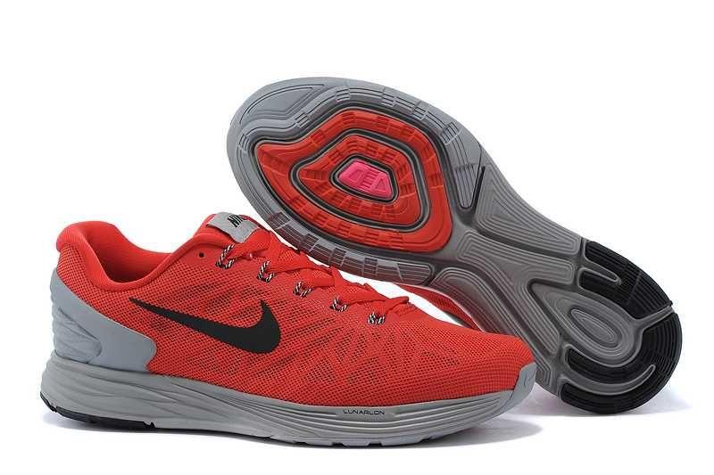 separation shoes 7fc37 501de ... https sportskorbilligt.se 1767 nike lunarglide 6 herr