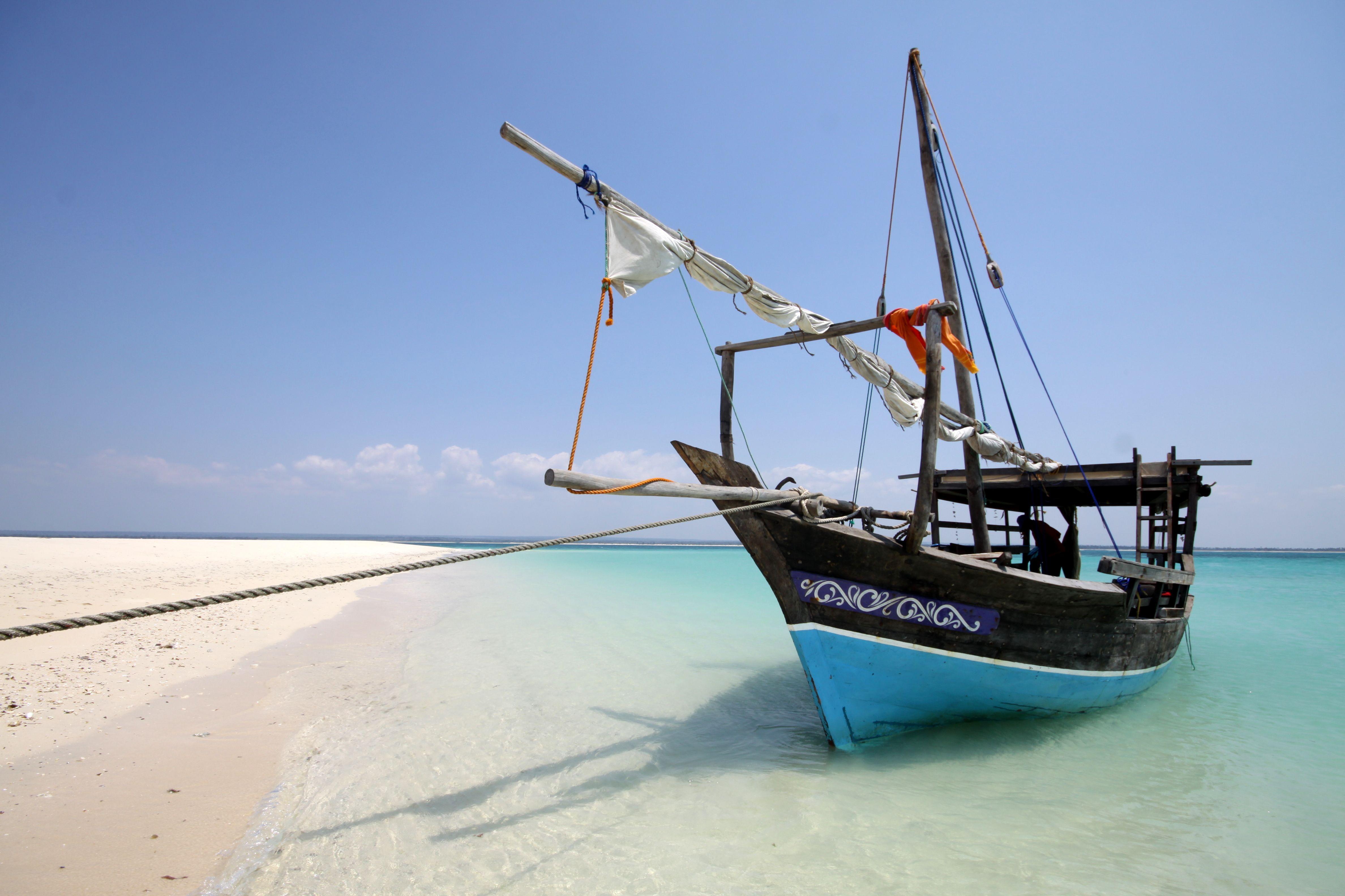 Pin Von Travellocal Auf Mosambik Das Land Des Lachelns Mosambik Tourismus Maputo